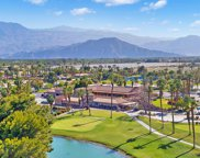 82567 Avenue 48 Unit 27, Indio image
