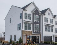 25450 Nichols Orchard Ter  Terrace, Chantilly image
