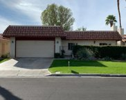 41875 Largo, Palm Desert image