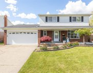 4143 Angeline Dr, Sterling Heights image