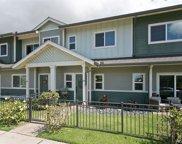 458 Manawai Street Unit 703, Kapolei image