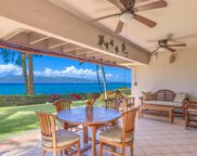 4007 Lower Honoapiilani Unit 101, Lahaina image