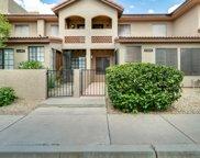 8625 E Belleview Place Unit #1107, Scottsdale image