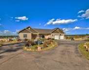 7210 Brentwood Drive, Colorado Springs image