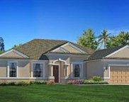 393 SW Vista Lake Drive, Port Saint Lucie image