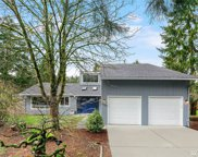 1003 176th Ave NE, Bellevue image