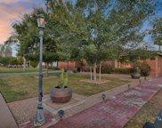 335 W Edgemont Avenue, Phoenix image