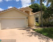 11205 NW 53rd Ct, Coral Springs image