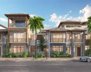 8435 Nw 47 Terrace, Doral image