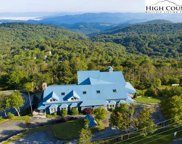 704 Beech Mountain Parkway, Beech Mountain image