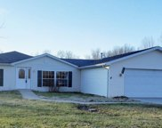 19323 Woodward  Road, Perry Twp image