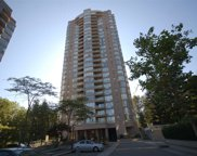 9603 Manchester Drive Unit 1603, Burnaby image