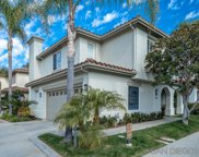 522 Dew Point Ave, Carlsbad image