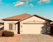 16487 N 161st Drive, Surprise image