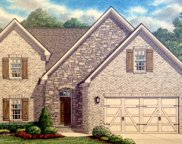 9212 Tropical Lane, Knoxville image