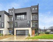 602 Mahopac  Street, Charlotte image