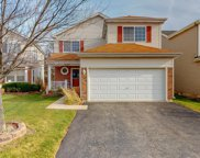 16821 S Morel Street, Lockport image
