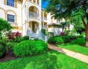 810 Breakaway Ln Unit 203, Naples image