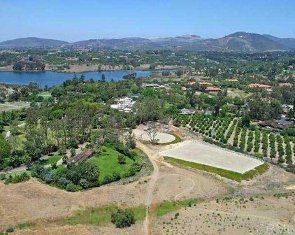 6710     El Montevideo, Rancho Santa Fe
