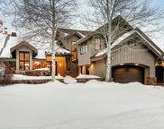 2904 American Saddler Drive, Park City image