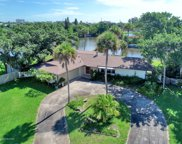 64 Riverview Lane, Cocoa Beach image
