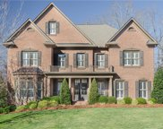 7215 Stonehaven  Drive, Marvin image