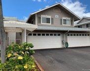 94-720 Lumiauau Street Unit J3, Waipahu image