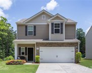 1207 Torrence Grove Church  Road, Charlotte image