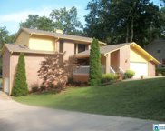745 Woodhaven Dr, Pinson image