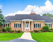 1498 Mill Race, Rochester Hills image