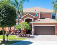 14109 Budworth Circle, Orlando image