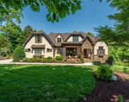 516  Quaker Meadows Lane, Fort Mill image