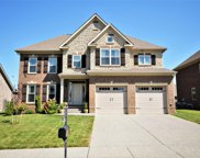 4013 Madrid Dr, Spring Hill image