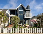 536 4th Street, Manhattan Beach image