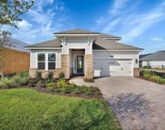 156 UNION HILL DR, Ponte Vedra image