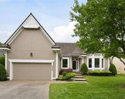 5309 W 122nd Terrace, Overland Park image