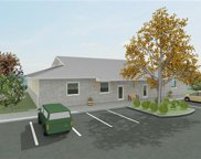 2440 Highway 290 Unit F, Dripping Springs image