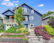 740 N 82nd St, Seattle image