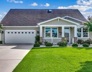 1204 Silverstone Ct., Conway image