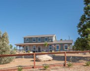 2160 Ox Cir, Washoe Valley image
