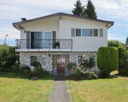 6220 Ross Street, Vancouver image