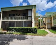 4115 NW 88th Ave Unit 203, Coral Springs image