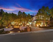 25762     Nellie Gail Road, Laguna Hills image