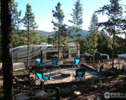 113 Shoshoni Dr, Red Feather Lakes image