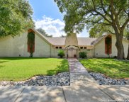 6202 Hickory Hollow, San Antonio image