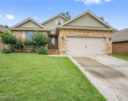 16177 Trace Drive, Loxley image