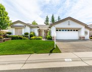 1218  Perdita Lane, Lincoln image