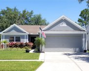 12308 Dawn Vista Drive, Riverview image