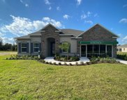 1617 Marsh Pointe Drive, Groveland image