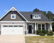 728 Londonberry Ct., Conway image